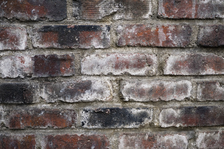 penumbra: grunge wall texture Stock Photo
