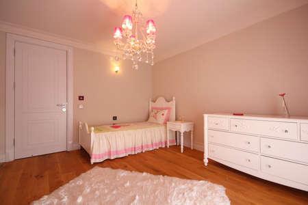 guest room: Giovane Camera