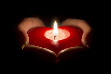 "Attēlu rezultāti vaicājumam ""heart candle"""