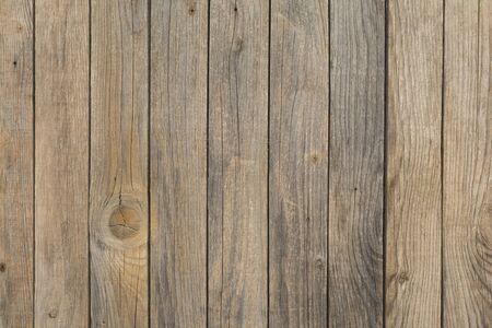 Old wood boards background texture