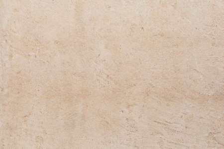 Full frame of weathered plastered wall background texture