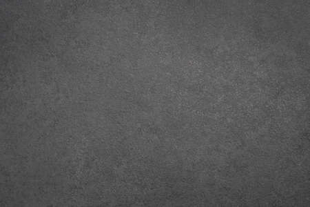 Abstract blank gray background texture Stock Photo