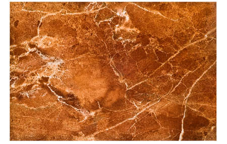 Marble pattern useful as background or texture (Ceramic tile)