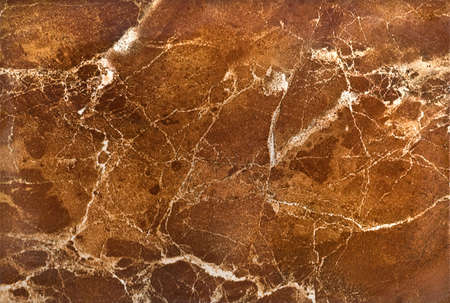 Beautiful Marble pattern useful as background or texture (Ceramic tile) Stock Photo