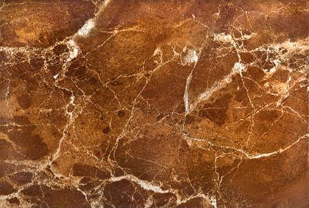 marmol: Beautiful patr�n de m�rmol �til como fondo o la textura (baldosas de cer�mica)