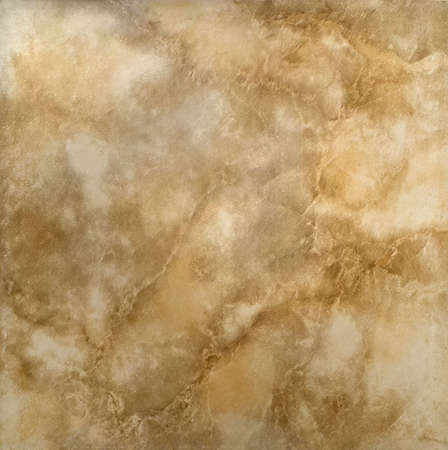 slabs: Marble pattern with veins useful as background or texture (ceramic tile) Stock Photo