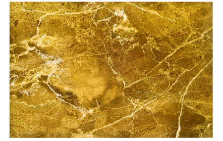 Beautiful Marble pattern useful as background or texture (Ceramic tile) Stock Photo - 5856856