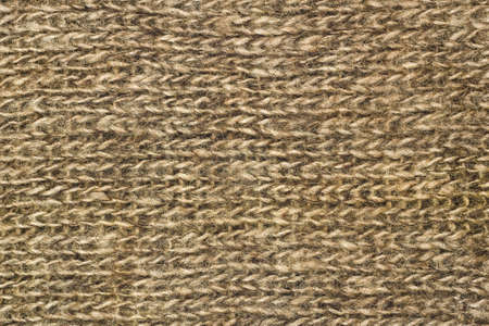 woolen cloth: Closeup of woolen cloth. Useful as texture or background