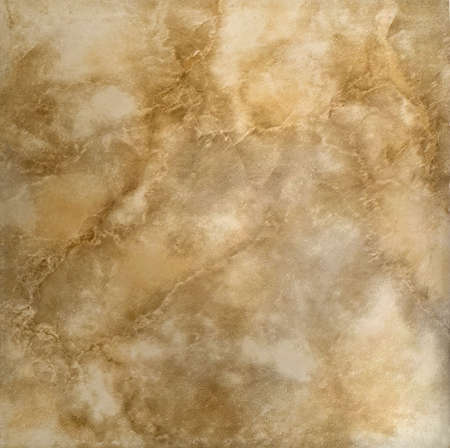Marble pattern with veins useful as background or texture (ceramic tile) Stock Photo