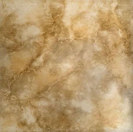 marmol: Patr�n de m�rmol con venas �tiles como fondo o textura (azulejos de cer�mica)