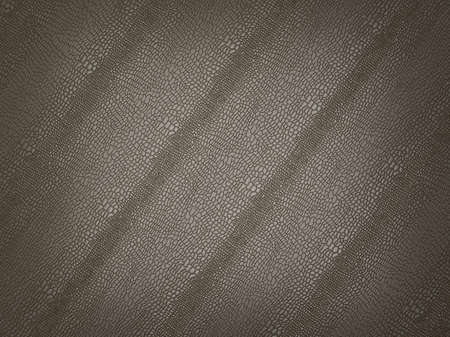 imitations: Alligator skin texture or background. Large resolution  Stock Photo