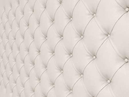 ノブの大解像度で張りグレー革のパターン 写真素材