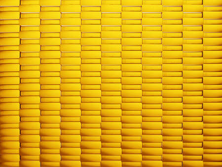 Wealth  gold bars or bullions  Useful as texture or background Stock Photo - 14588348