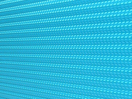 Scales: Blue Wavy pattern useful as background Stock Photo - 15281257