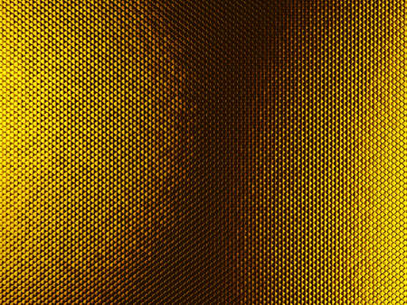squama: Golden Scales texture or metallic background. Large resolution