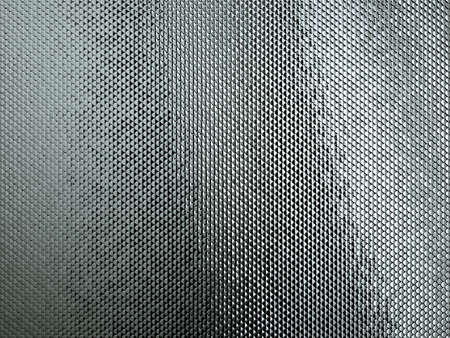 squama: Scales or squama grey textured metallic background. Large resolution