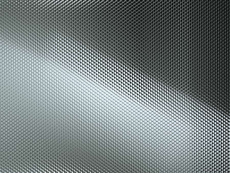 squama: Scales or squama textured metallic chrome background. Large resolution