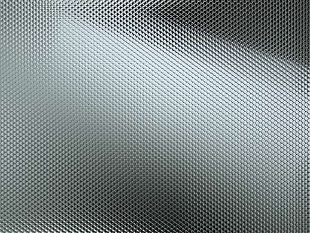 squama: Scales or squama textured metallic surface. Large resolution Stock Photo