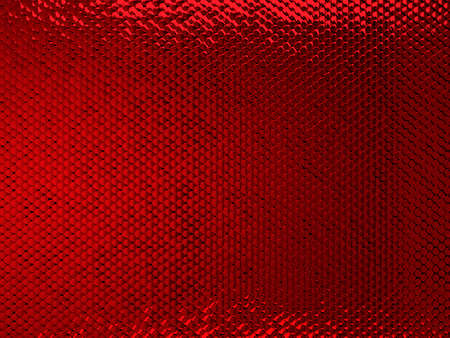squama: Scales or squama red texture or metallic background. Large resolution