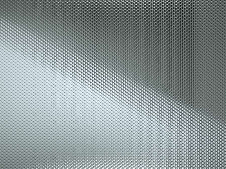 squama: Textured Scales or squama grey background. Large resolution Stock Photo