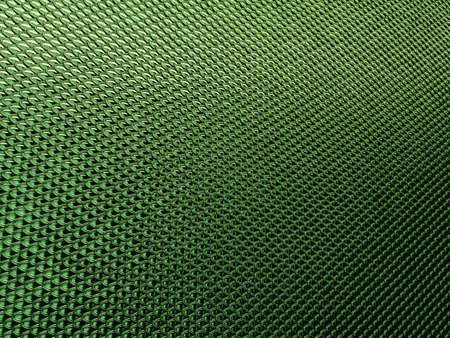 squama: Green Scales or squama glossy texture or background. Large resolution Stock Photo