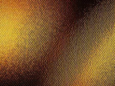 squama: Scales or squama golden texture or metallic background. Large resolution