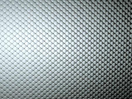 squama: Scales or squama textured metallic background. Large resolution Stock Photo