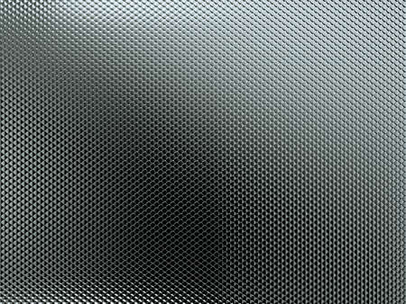 grey scale: Scales textured grey metallic background. Large resolution Stock Photo