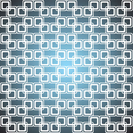 abstract pattern of squares,abstract pattern