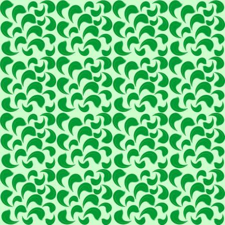 beautifully wrapped: beautifully wrapped petal,symmetrical structure of green petal,texture of petals