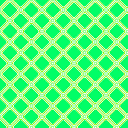 Can be used in textiles, for book design, website background   Illustration