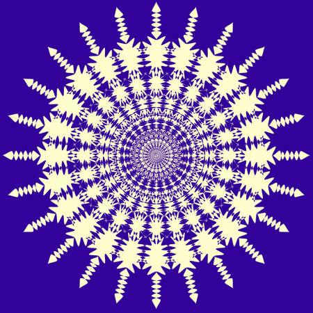 white snowflake, delicate white flower