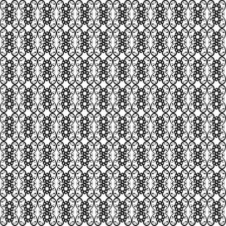 floral pattern for texture for various uses