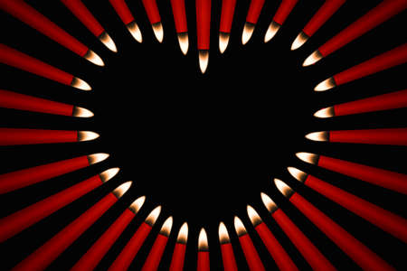 Valentines day Stock Photo - 11879206