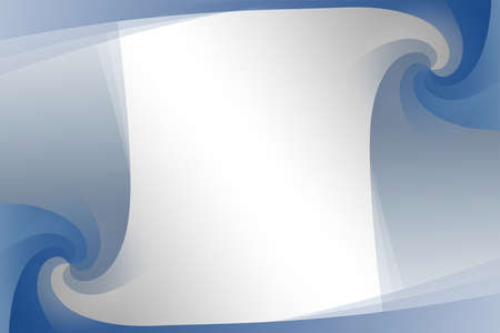 Abstract frame Stock Photo - 12310491