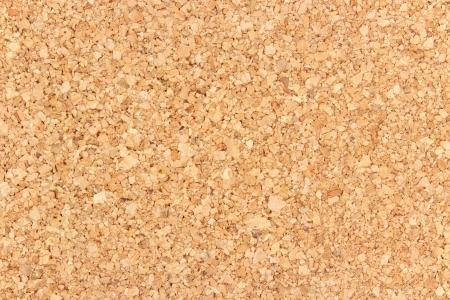 cork sheet: Cork sheet closeup for backgrounds