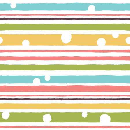 Simple pattern with stripes.Background can be used for wallpapers, pattern fills, web page backgrounds, surface textures. Çizim
