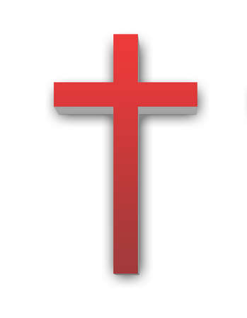 Red Cross photo
