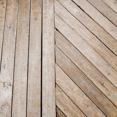 laths: wooden laths wooden laths close-up, may be used as background Stock Photo