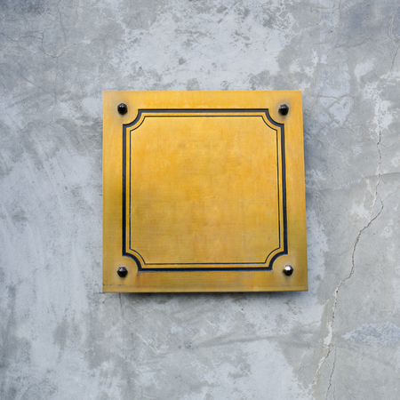 gold metal: gold metal texture for design