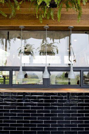 Diseño De Interiores Apartamento Moderno Cocina Fotos