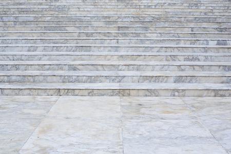 escalera: Mármol textura de fondo de las escaleras