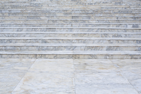 stairs interior: Marble stairs background texture