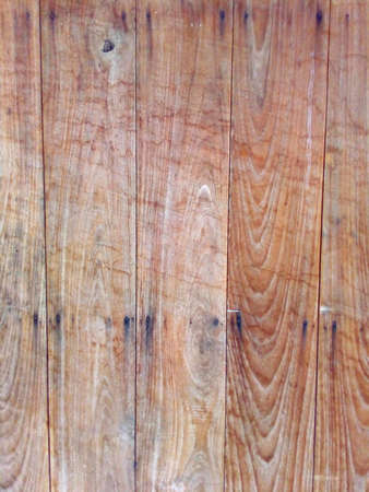 rough: Old wood boards Stock Photo