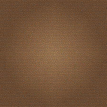 Industrial Leather Stock Photo