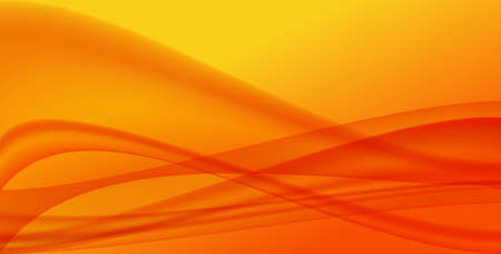 brillant: Abstract Background