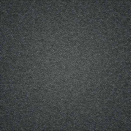 felt: Carpet texture background