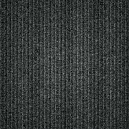 carpet clean: Carpet texture background