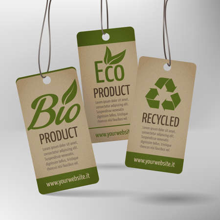 biologic: Bio Label