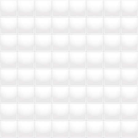 Tiles Vector Seamless Pattern